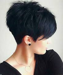 short haircuts for women in 2017 edgy short haircuts for women 2017 dinga poonga