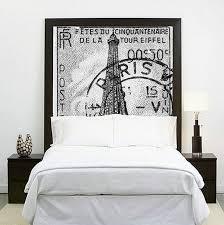budget bedroom makeover ideas 25 wonderful diy headboard