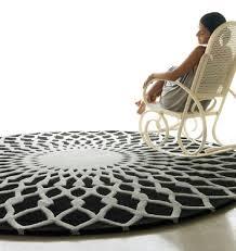 gandia blasco tappeti tappeti prodotti gallavotti arredamenti santarcangelo