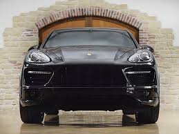 2014 porsche cayenne turbo s for sale 2014 porsche cayenne turbo s for sale in springfield mo stock