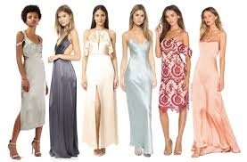 wedding what to wear what dresses to wear to a wedding a guide on the wedding guest