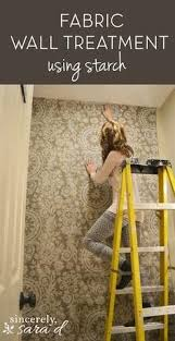 Sherwin Williams Temporary Wallpaper How Did I Not Know This Existed Renter U0027s Wallpaper Temporary
