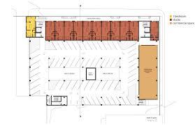exterior design interesting barndominium floor plans for modern