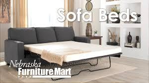 Air Mattress Sofa Bed by 100 Airdream Sofa Bed Mattress Sofa Sleeper Replacment