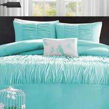 Tiffany Blue Comforter Sets Dark Blue And Purple Bedding Sets Royal Bedroom Decorating Ideas