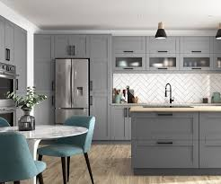 images of grey kitchen cabinets gray shaker in stock kitchen cabinets kitchen cabinets