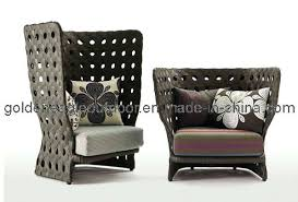 Outdoor Furniture High Table And Chairs by High Chair Patio Furniture U2013 Bangkokbest Net