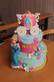 36 best fondant cake images on pinterest biscuits modeling and