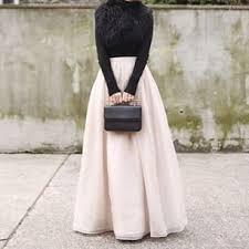 beautiful clothes beautiful clothes fashion inspiration inspiring