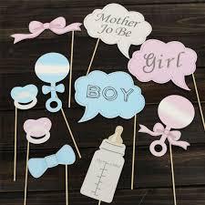 online get cheap baby baby shower favors aliexpress com