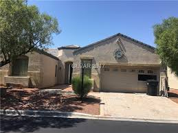 las vegas short sale real estate las vegas short sale homes