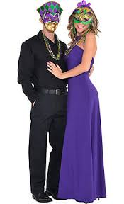 cheap mardi gras mardi gras costumes masquerade costumes ideas party city