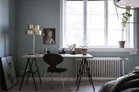 Light Blue Grey Bedroom Apartments Bedroom Design Purple And Grey Ideas Light Blue Color