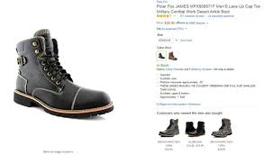s boots amazon company recalls boots after discovers swastikas on soles ny