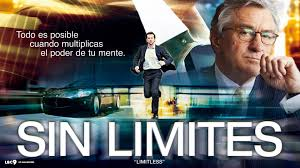 limitless movie download full hd wallpapers limitless wallpapers limitless backgrounds for