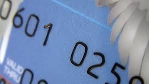 bureau d o how do i turn someone to a credit bureau pocket sense