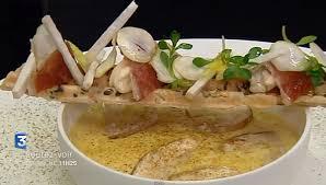fr3 recettes de cuisine fr3 recette cuisine ohhkitchen com