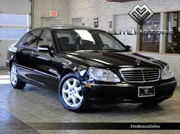 2005 mercedes s500 2005 s500 review images search