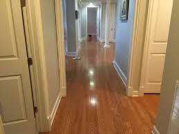 floors llc 74 photos floor refinishing roswell ga