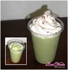 cara membuat whipped cream dengan blender cara buat ice blend dirumah guna blender sahaja buat wanita