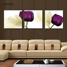 Cheap White Wall Paint Online Get Cheap Purple Room Paint Aliexpress Com Alibaba Group