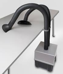 aspirateur de fum馥 cuisine 28 images aspirateur 224 black