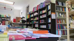 libreria universitaria varese libreria tribunale la vostra libreria di fiducia