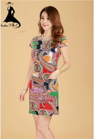 Cheap Summer Clothes For Women Summer Clothing Cheap Beauty Clothes