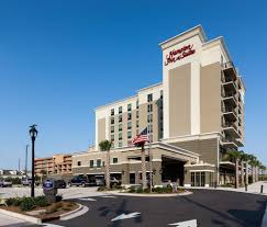 hampton inn u0026 suites carolina beach oceanfront 2017 room prices