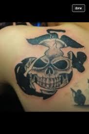 usmc ideas future tattoos