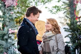 video a christmas detour hallmark channel