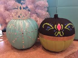 195 best halloween images on pinterest troll party parties and