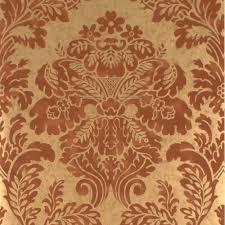 discover the mulberry home fresco damask wallpaper fg055 m104
