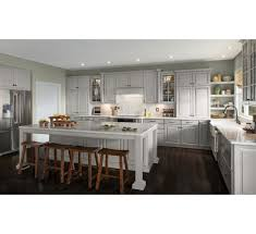 Woodmark Kitchen Cabinets Hampton Bay Cabinet Door Replacement Whlmagazine Door Collections