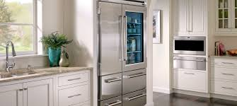 Convection Toaster Oven Reviews Consumer Reports Kitchen Wolf Microwave Drawer For Staple Appliance In Your