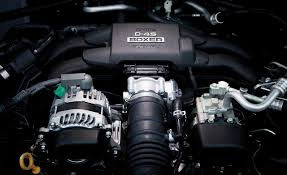 subaru boxer engine turbo pure86 com subaru brz scion fr s toyota 86 pictures videos