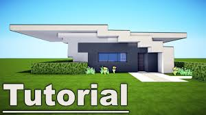 Build A Small House by Minecraft Small Easy Modern House Tutorial 7 For Pc Xbox Mc Pe