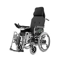 Mobi Electric Folding Wheelchair By by 25 Ide Terbaik Folding Electric Wheelchair Di Pinterest Kruk