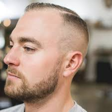 bald on top of hairstyles top best haircuts for balding men men hairstyles 2018