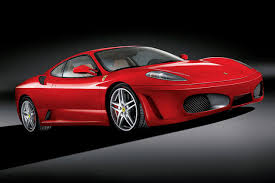 f430 problems f430 cars for sale and performance car
