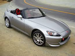 honda drift car honda s2000 specs and photos strongauto