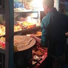 cuisine omer omer and sons bhandar photos jahanuma hyderabad pictures