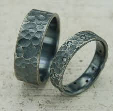 promise rings for men most promise rings from etsy