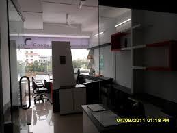 Interior Designer Pune Charges Concept Architects U0026 Interior Designer