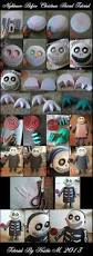 1841 best nightmare before christmas images on pinterest tim