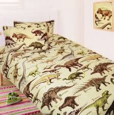 bedrooms sensational dinosaur pictures for bedrooms dinosaur
