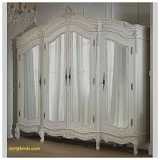 armoire for kids awesome armoire for kids room curlybirds com
