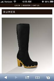 ugg boots australia wholesale 123 best shopping and gift images on uggs shoes and