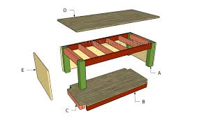 Build Washer Dryer Pedestal Washer Dryer Pedestal Plans Myoutdoorplans Free Woodworking