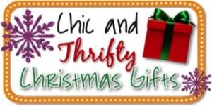 79 fun christmas gift ideas for teens clever gifts the frugal